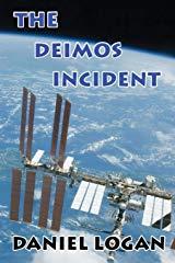 The Deimos Incident